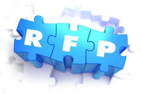 RFP Online Training